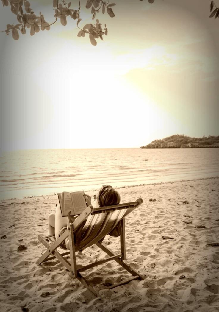 beach-idyllic-nature-573560