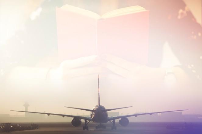 aeroplane-air-travel-aircraft-249581