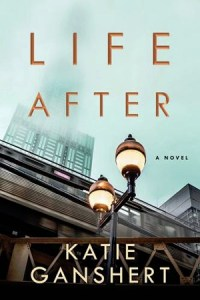 book-life-after