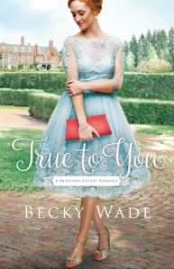 book-true-to-you