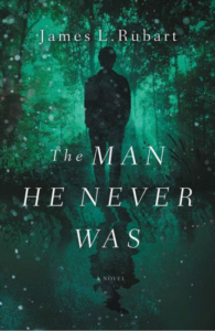 the-man-he-never-was-520x800
